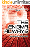 The Enigma Always (The Enigma Series Book 6)