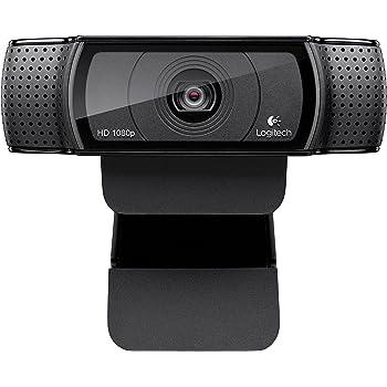 youtube webcam Bbs