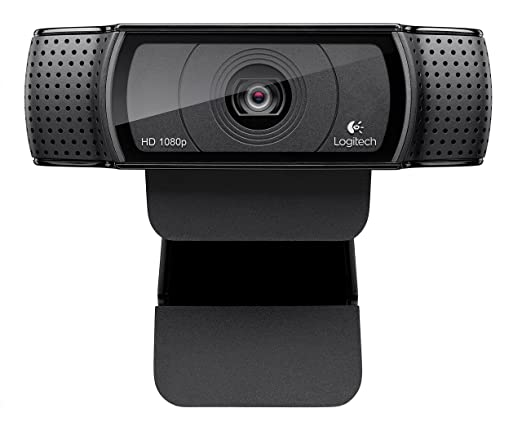 The Best HD Webcam 2