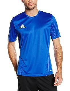 adidas Erwachsene Freizeitbekleidung Trainingsshirt: Amazon