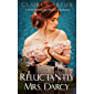 Reluctantly Mrs. Darcy: A Pride and Prejudice Regency Variation (English Edition)
