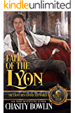 Fall of the Lyon: The Lyon's Den