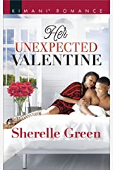 Her Unexpected Valentine (Bare Sophistication Book 557) Kindle Edition