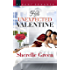 Her Unexpected Valentine (Bare Sophistication)