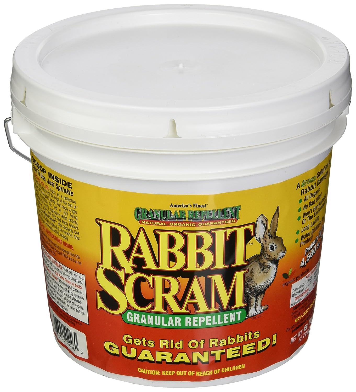 Enviro Pro Rabbit Repellant