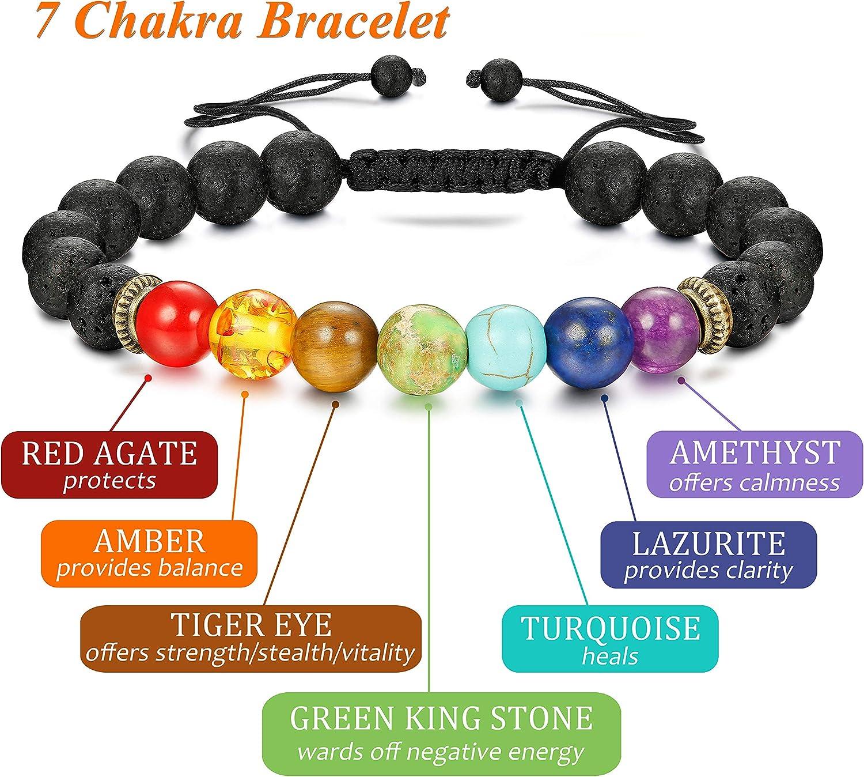 Fashion Jewelry Rondelle Morganite Bracelet Women/'s Wrap Bracelet Memory Wire Bracelet Zoisite Bracelet Natural Stone Beaded Bracelet