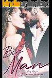 Big Man: Billionaire Romance