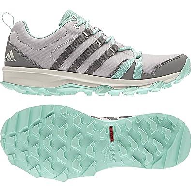Adidas Tracerocker W, Zapatillas de Deporte para Mujer: Amazon.es: Deportes y aire libre