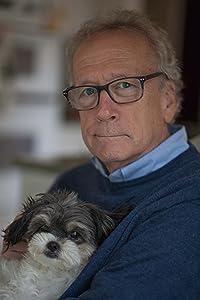 Steven H. Miles