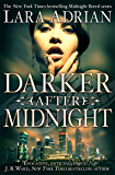 Darker After Midnight (Midnight Breed)