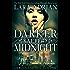 Darker After Midnight (Midnight Breed Book 10)