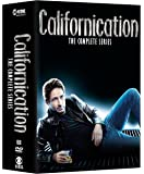 Californication: The Complete Series [DVD] [Import]