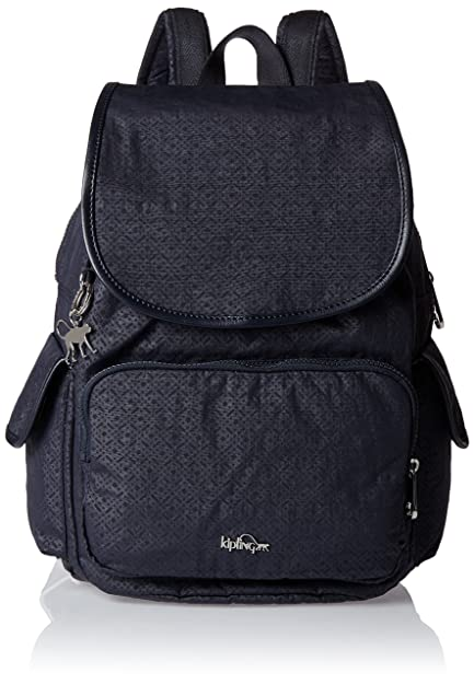 Many Colors Cheap Sale Pictures Kipling Womens City Pack Backpack Handbag (Tropic Bloom Bl) Buy Cheap Visit New Classic Sale Online Outlet Release Dates 6ZKYIbzl