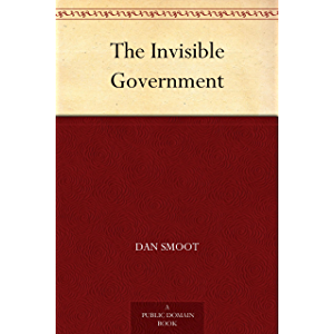 The Invisible Government