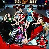 キャノンボール / 青い赤(DVD付)(【CD+DVD】盤)(キャノンボールVer.)