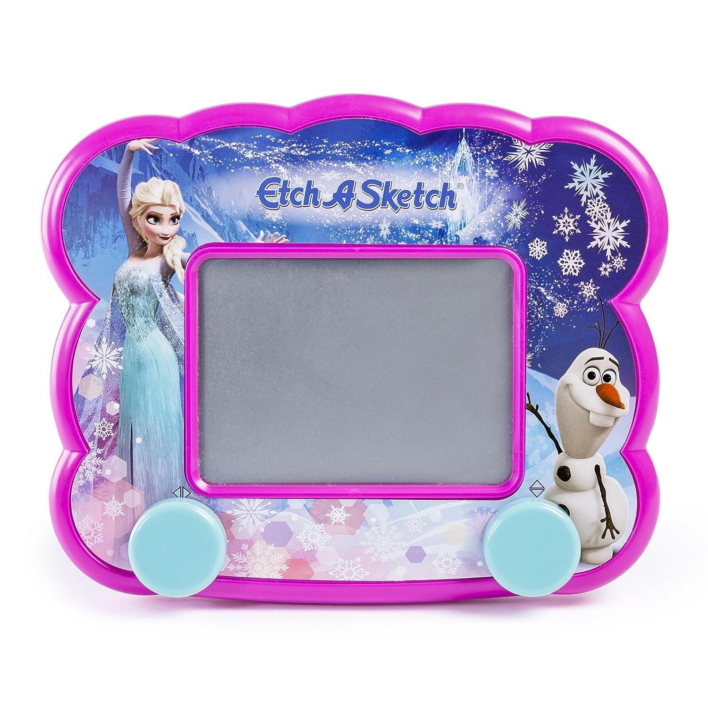Etch A Sketch Junior Disney Frozen