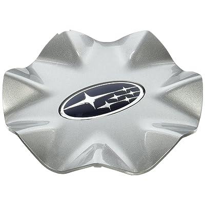 Subaru Tribeca 28821XA020 Hub Wheel Center Cap: Automotive