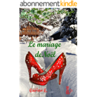Le Mariage de Noël