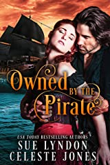 Owned by the Pirate Kindle Edition