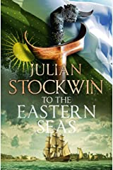 To the Eastern Seas: Thomas Kydd 22 Kindle Edition