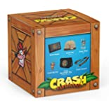 Bigbox Crash Bandicoot