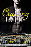 Craving Justice, Sons of Sydney 1