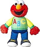 Sesame Street Playskool 唱歌 ABC 的 Elmo