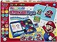Aquabeads - 79808 - Coffret Super Mario