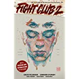 Fight Club 2 (Graphic Novel)
