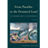 From Paradise to the Promised Land: An Introduction to the Pentateuch