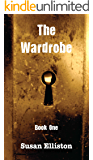 The Wardrobe Book One