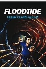 Floodtide Kindle Edition