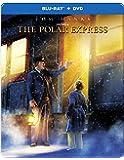Polar Express (BD) [Blu-ray]