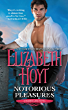 Notorious Pleasures (Maiden Lane Book 2)
