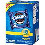 Oreo Chocolate Sandwich Cookies, 14.04 Ounce