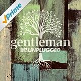 MTV Unplugged (Deluxe Edition exklusiv bei Amazon)