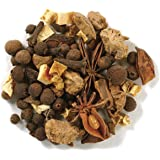 Frontier Natural Products Organic Cider Mate Mulling Spice -- 1 lb