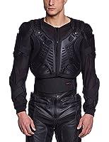Protectwear Veste Protectrice pour Moto, BMX, Ski et Snowboard