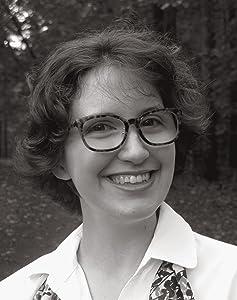 Allison Tebo