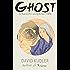Ghost: A Dream of Murder (Seasons of the Sword prequel) (Kunoichi Companion Tales Book 3)