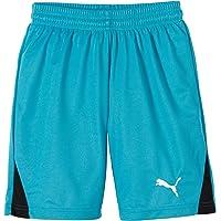 PUMA Shorts Team innerbrief - Pantalones de fútbol