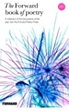 The Forward Book of Poetry 2011