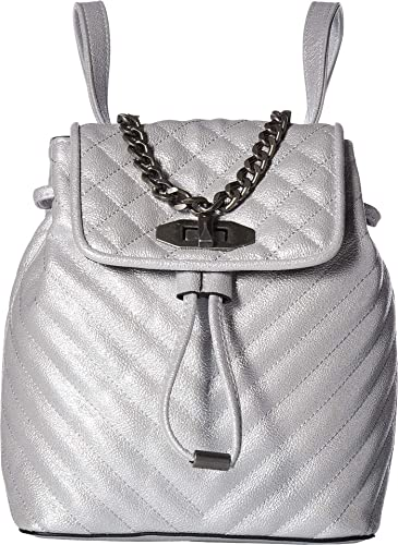 9ad789c635c ALDO Women s Sevaeclya Silver One Size  Handbags  Amazon.com