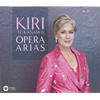 Ópera Arias