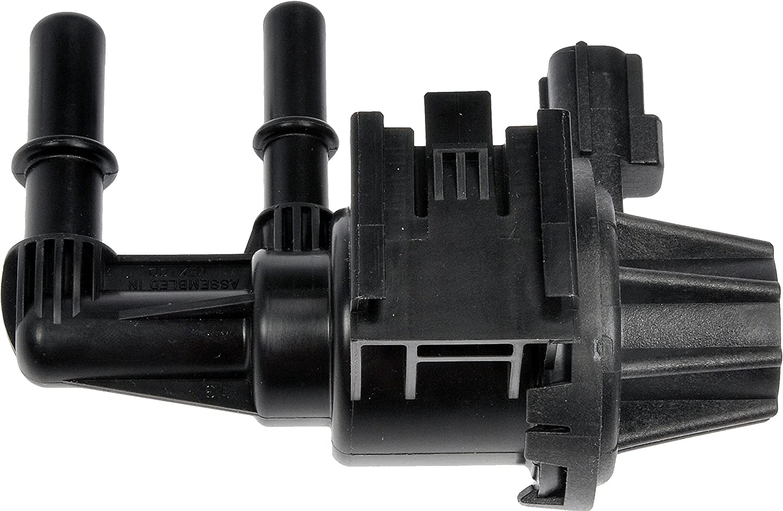 Vapor Canister Purge Valve Dorman 911-350