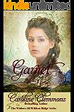 Garnet (The Widows of Wildcat Ridge Book 9)