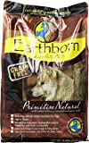 Wells Earthborn Holistic Primitive Natural Grain-Free Dog Food - 5 lb. Bag