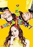 I(CD+2BD)(スマプラ対応)
