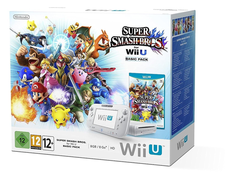 Pack Wii u le plus rare 91mkt7qUZmL._SL1500_