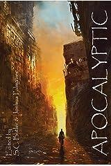 Apocalyptic Kindle Edition
